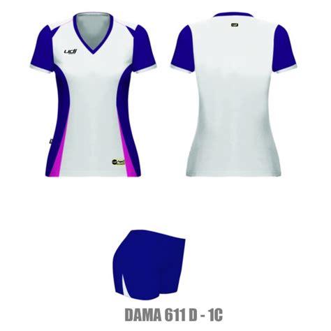 uniformes de futbol voleibol beisbol uniforme de voleibol para colorear imagui