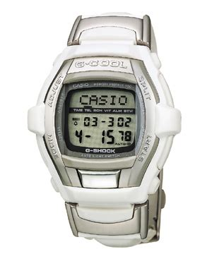 Shock Nicetech Browse All Casio G Shock G Cool Photos