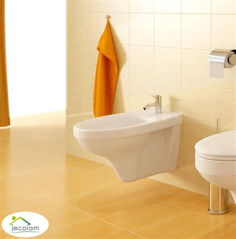 wc und bidet zusammen bidet h 228 nge bidet wandbidet bad badezimmer keramik