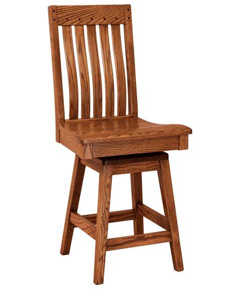 bar stools fresno intrumpsamerica us fresno bar stool amish direct furniture
