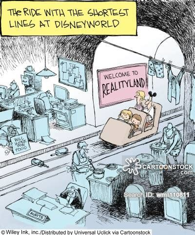 theme park jokes amusement park cartoons and comics funny pictures from