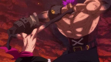 one piece film z epic luffy vs zephyr anime amino