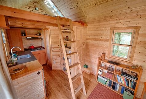 price of tiny house 12 tiny dream homes with prices plans and where to buy offgridhub
