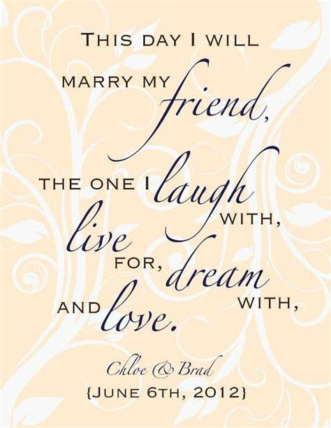 free printable wedding quotes and sayings wedding printable scrapbooking quotes quotesgram