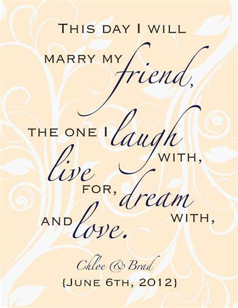 25  Best Ideas about Wedding Poems on Pinterest   I