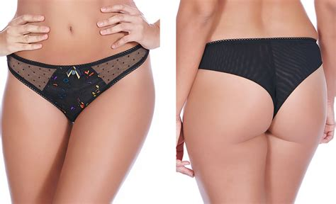 most comfortable type of thong buy most comfortable bras at wholesale price best girls