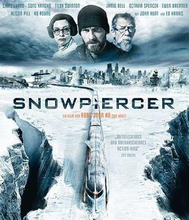 snowpiercer (2013) watch hd geo movies
