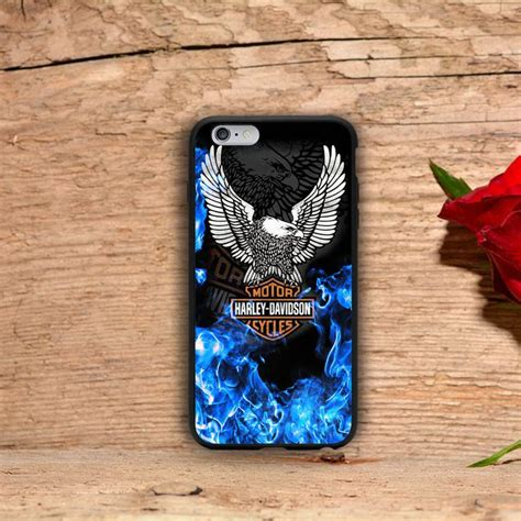 Casing Iphone 6 Plus Harley Logo 103 best iphone cases images on i phone cases
