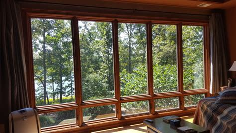 Window Treatments For Large Windows With A View Ideas Window Treatments For Large Bedroom Windows That Open Out On Bottom