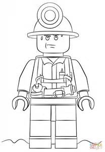 lego city coloring pages lego city printable coloring pages coloring home