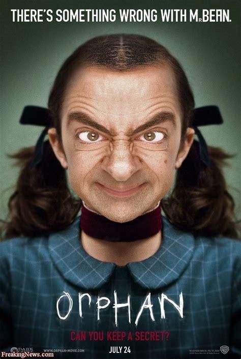 Mr Bean mr bean mr bean fan 10307188 fanpop