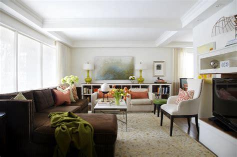top 10 interior design websites interior design magazines