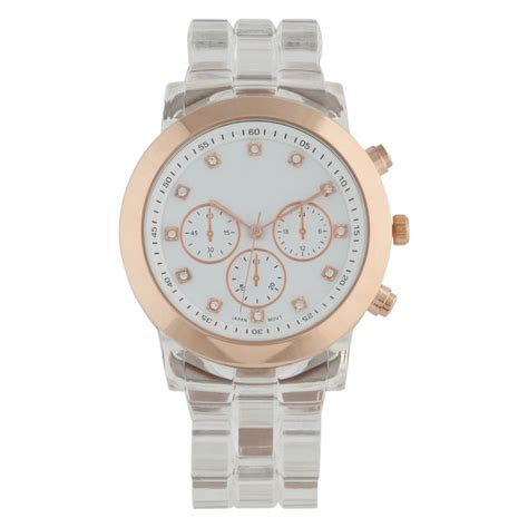 goshow accessoriess watches womens for sale at aldo