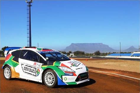 gumtree sa signs  title sponsor  cape town rx rallystar