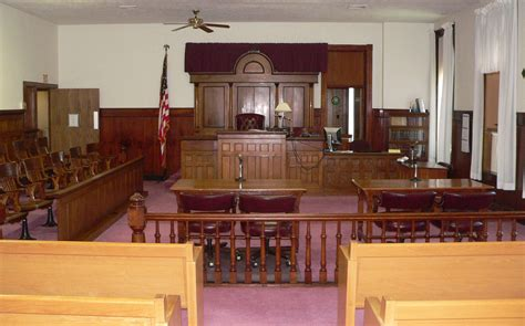 court room file nuckolls county courthouse courtroom 3 jpg wikimedia commons