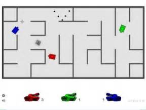 Play tank trouble http www 2pg com game tank trouble