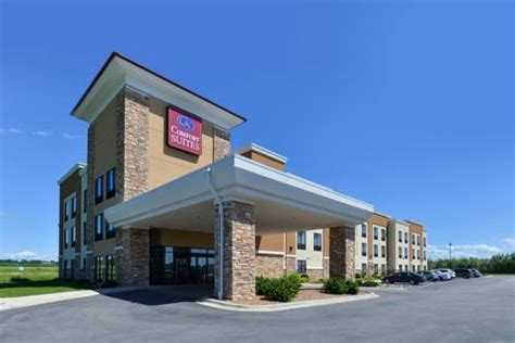 comfort inn and suites rochester mn comfort suites rochester rochester minnesota hotel
