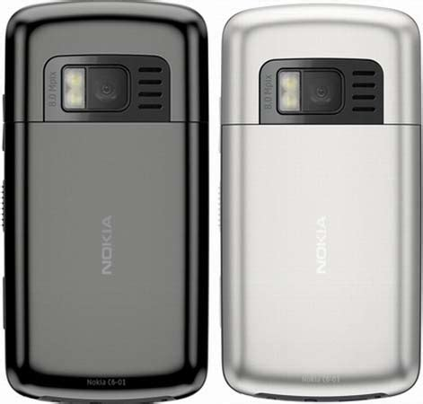 jump for qwerty nokia c6 01 dual led flash sliding qwerty phone