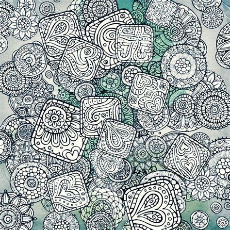 doodle wallpaper pinterest doodle wallpapers on behance doodle bug pinterest