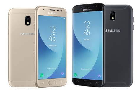 Samsung J3 Th 2018 samsung galaxy j3 pro and j7 pro available from 5th august