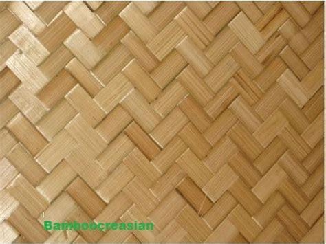 Bamboo Matting For Walls lauhala bamboo matting wall covering tiki hut tiki bar wall panel 2ftx50ft roll screens and