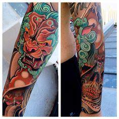 tattoo temple vancouver instagram japanese temple tattoo google zoeken tattoo