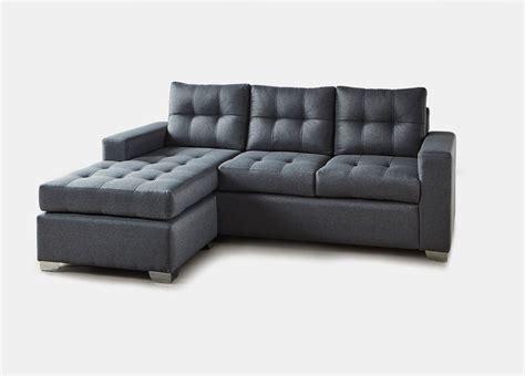 accesorios de muebles muebles accesorios tienda de muebles online