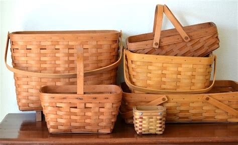 longaberger baskets for sale longaberger picnic basket building for sale in ohio