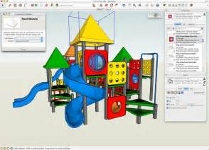 Google Sketch Google Sketchup 7 Screenshots