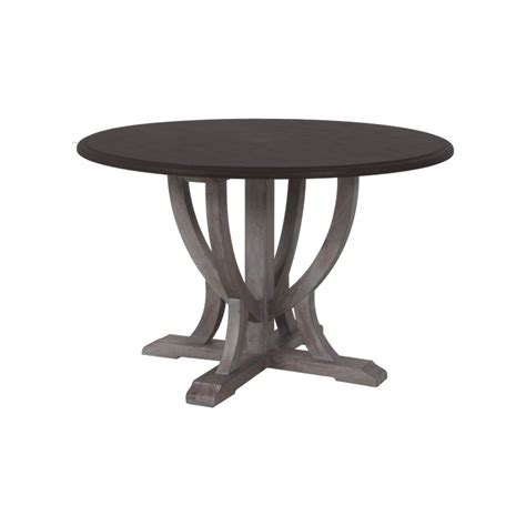 Lorts Dining Tables Lorts 8615 And 8548 Dining Dining Table Base Discount Furniture At Hickory Park Furniture Galleries