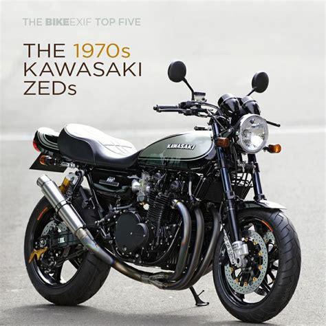 Does Suzuki Own Kawasaki 1000 Images About Kawasaki Motorcycle On