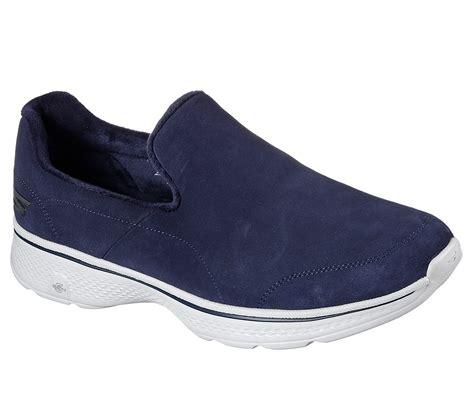 Sepatu Skechers Gowalk 4 buy skechers skechers gowalk 4 capacity skechers performance shoes only 65 00