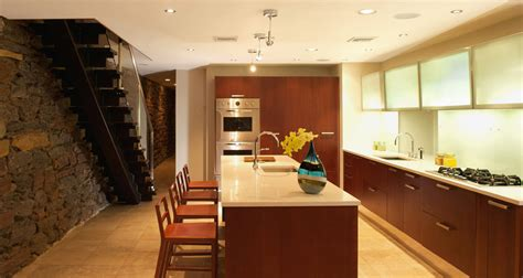 interior design firms in nyc spaciality inc interior design firm new york