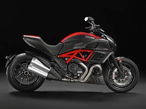 Ducati Diavel 2014 ducati diavel line up presented autoevolution