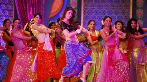film india paling seru kenapa film india identik dengan tarian dan nyanyian