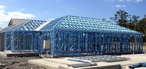 Meritage Homes Design Center Irving Tx Steel Frame Homes Designs Qld House Design Plans