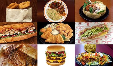 high calorie food high calories food for cancer patients