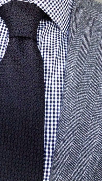 pattern shirt to interview 1000 images about dress for success men on pinterest