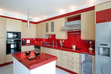 granite transformations ipad app lets you customise your granite countertop colors making a beautiful home