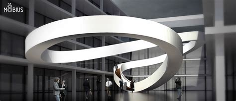 Www Architect Com | gallery of eestairs competition winners announced 2