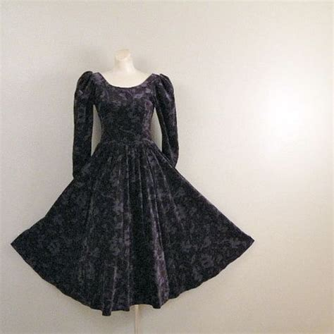 wild flower plum maxi dress 98 tobi us flowers and lace gothic dress x small small pretty sweet