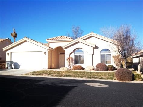 houses for sale in st george utah st george utah reo homes foreclosures in st george utah search for reo properties