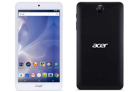 Tablet Android Termahal tablet acer archives segiempat