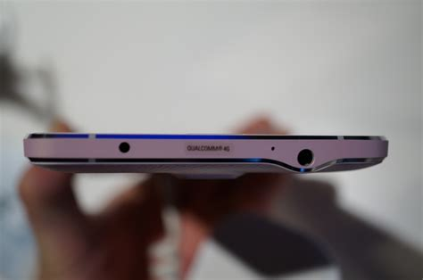 New Samsung Note 4 Pxxda Logo samsung galaxy note 4 on droid