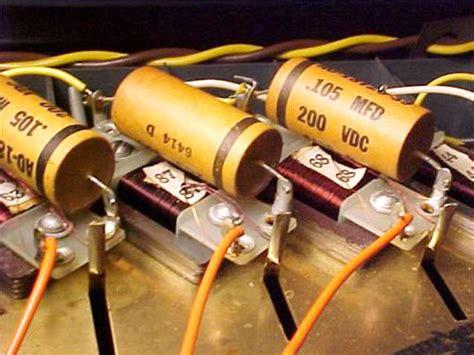 hammond organ capacitor replacement hammond generator capacitor kit 28 images tonewheel general hospital hammond organ parts