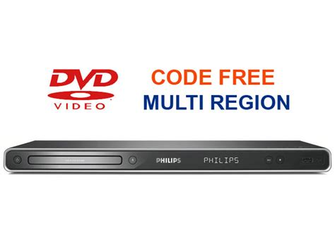 us area code for dvd players philips dvd 5990 upscaling to 1080 code free all zone dvd