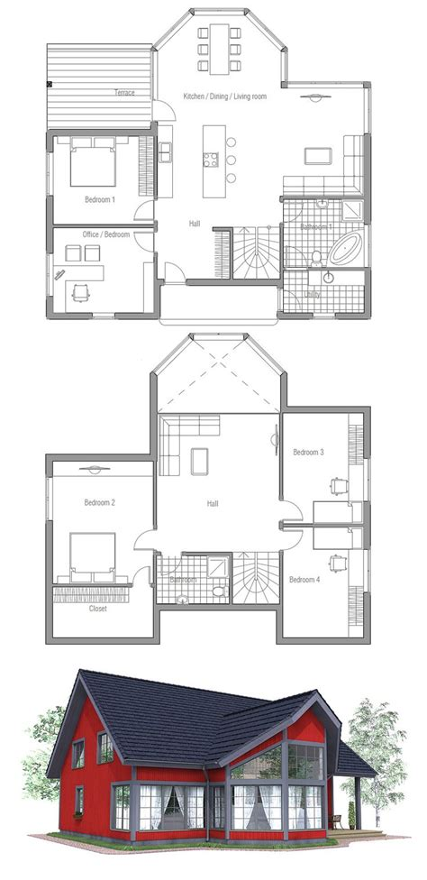draw blueprints free free tree house plans blueprints draw a floor plan for