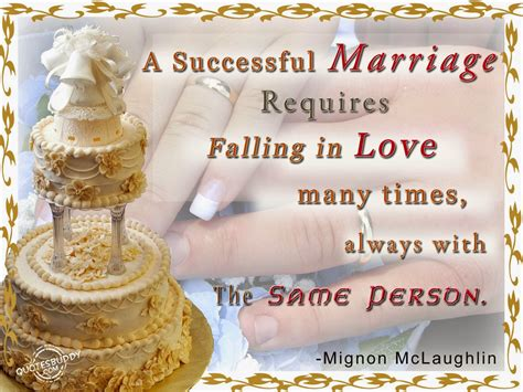 Wedding Quotes To by Marriage Quotes Motivational Pictures