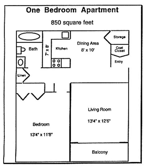 one bedroom apartments knoxville one bedroom apartments in knoxville tn elevation