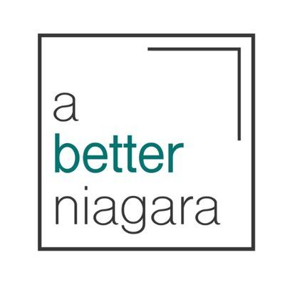mpp's willing to work towards change | about niagara